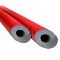 Изоляция для труб CLIMAFLEX STABIL 35х6  мм с защитным политиленовым покрытием