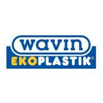 WAVIN Ekoplastik