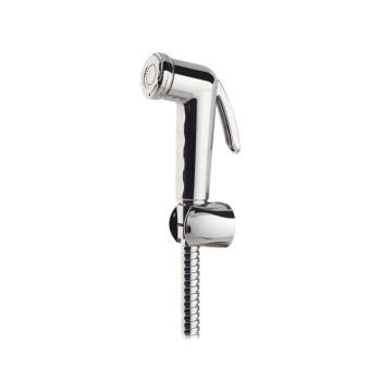 Гигиенический душ Tiemme Nettuno 0480LX хром  (0480012)