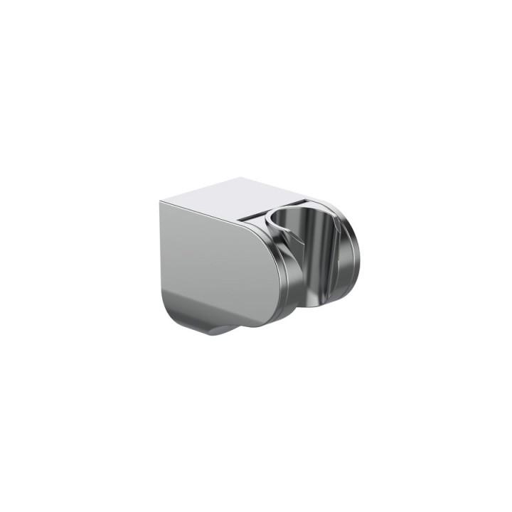 Пластиковый держатель для душевой лейки Tiemme DC609  (4180345)