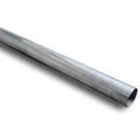 Труба EUROTUBI из оцинкованной стали 22х1,5мм (TUCZE022)