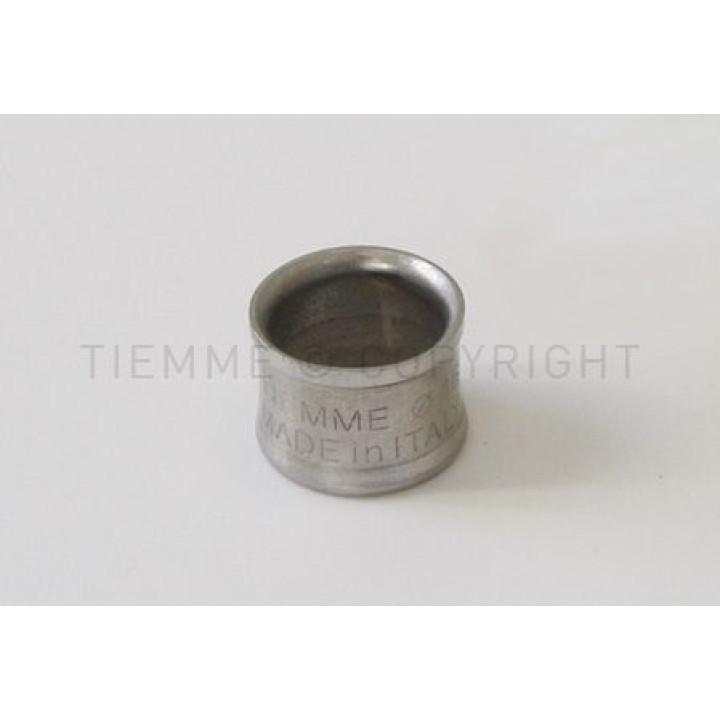 Гильза из нержавеющей стали 20 Tiemme  ( 1710020 )
