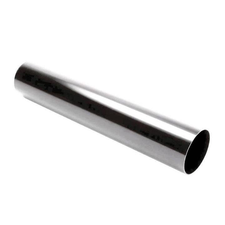 Труба EUROTUBI из  нержавеющей стали 28х1,2мм  (TUICR028A)